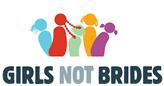 girls_not_brides_smal